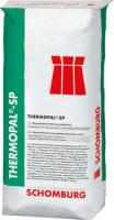THERMOPAL-SP, 25 кг